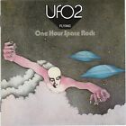 UFO - UFO 2 - Flying - One Hour Space Rock NEW CD! FREE SHIPPING!