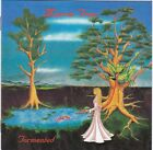 Marcie Free – Tormented RARE NEW CD! FREE SHIPPING!