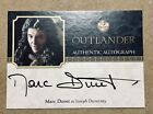 2017 Cryptozoic Outlander Season 2 Trading Cards 9