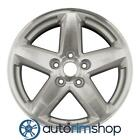 Jeep Liberty 2008 2009 2010 2011 2012 17 Factory OEM Wheel Rim