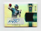 2012 Topps Finest Football Cards 11