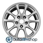 Porsche 911 Carrera Turbo GT2 18 Factory OEM Front Wheel Rim 67290 99636213602