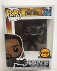 Ultimate Funko Pop Black Panther Figures Checklist and Gallery 6