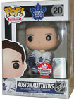 Ultimate Funko Pop NHL Hockey Figures Checklist and Gallery 63