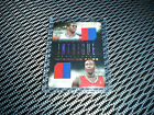 2013-14 Panini Intrigue Basketball Cards 14