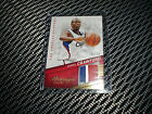 2014-15 Panini Prestige Basketball Cards 6