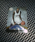2012-13 Panini Totally Certified Basketball Cards 20