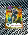 Top Chicago Bulls Rookie Cards of All-Time 53