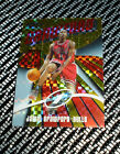 2003-04 Topps Finest Basketball Cards 14