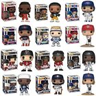 2017-18 Funko Pop NHL Series 2 Vinyl Figures 17
