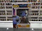 2015 Funko Pop Guardians of the Galaxy Series 2 Figures 4