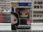 Full 2016 Funko New York Comic Con Exclusives List and Gallery 13