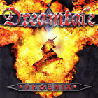 Dreamtale ‎– Phoenix BRAND NEW CD! FREE SHIPPING!