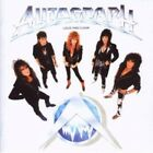 AUTOGRAPH - LOUD AND CLEAR (SPECIAL EDITION)  CD NEW+