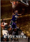 Grant Hill Rookie Cards and Memorabilia Guide 29