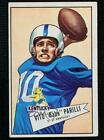 Top New England Patriots Rookie Cards of All-Time 26