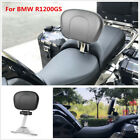 Adjustable Motorcycle Driver Backrest for BMW R1200GS ADV Adventure (2013-2018)