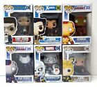 Ultimate Funko Pop Iron Man Figures Checklist and Gallery 49