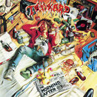 Tankard - the Morning after CD #G97017