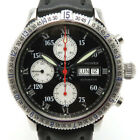 Longines Lindbergh Spirit Collection Chronograph L2.618.4 Automatic Hour Angle