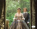 SAM HEUGHAN Authentic Hand-Signed