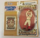 Starting Lineup All New 1994 Cooperstown Collection Cy Young    -TCC