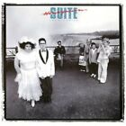 HONEYMOON SUITE - THE BIG PRIZE (LIMITED COLLECTOR'S EDITION)  CD  ROCK  NEW+