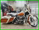 2015 Harley-Davidson Touring FLHR - Road King® 2015 Harley-Davidson Touring FLHR - Road King Used