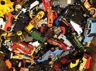Huge Lot of 13 Pounds of Used Hot Wheels Cars And Others