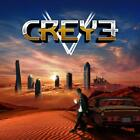CREYE - CREYE   CD NEW+