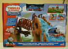 Thomas & Friends Trackmaster Motorized Railway Thomas at Action Canyon NEW NIB