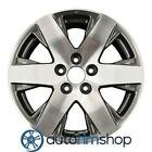 New 18 Replacement Rim for Honda Pilot Ridgeline 2012 2013 2014 2015 Wheel