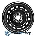 New 15 Replacement Rim for Mazda 2 2011 2012 2013 2014 Wheel
