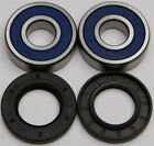 NEW ALL BALLS Wheel Bearing Kit Rear Victory AND OTHER  25-1382
