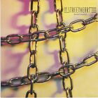 Streetheart – Buried Treasure RARE COLLECTOR'S NEW CD! FREE SHIPPING!