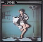 Streetheart – Meanwhile Back In Paris RARE COLLECTOR'S NEW CD! FREE SHIPPING!