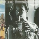 Streetheart ‎– Under Heaven Over Hell RARE COLLECTOR'S NEW CD! FREE SHIPPING!