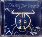 Texas, Diving For Pearls (CD)