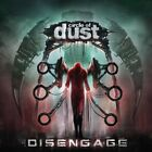 CIRCLE OF DUST - DISENGAGE (REMASTERED)  3 CD NEW+