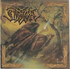 Suidakra – The Arcanum RARE COLLECTOR'S NEW CD! FREE SHIPPING!