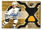 Phil Kessel Rookie Cards Guide and Checklist 10