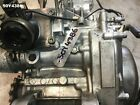 YAMAHA  TZR 250  3XV  ALL YEAR  ENGINE MOTOR FOR PARTS  LOT50  50Y4386