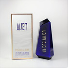 Alien by Thierry Mugler Beautifying Body Lotion 6.8oz/ 200ml *NEW IN SEALED BOX*