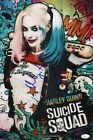 Ultimate Guide to Collecting Harley Quinn 12