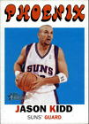 Top 10 Vintage Basketball Rookie Cards of All-Time 18
