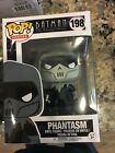 Funko Pop Batman Animated Series Vinyl Figures 26