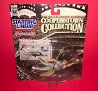 1997 BROOKS ROBINSON BASEBALL COOPERSTOWN COLLECTION STARTING LINEUP