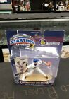 1998 STARTING LINEUP 2 HASBRO FIGURE TOM SEAVER METS COOPERSTOWN COLLECTION T1