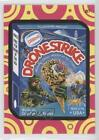 2014 Topps Wacky Packages Series 1 Trading Cards 11
