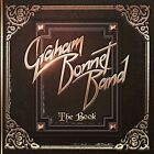 GRAHAM BONNET BAND - THE BOOK  2 CD NEW+